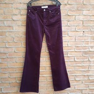 NWOT Gap Corduroy Jeans